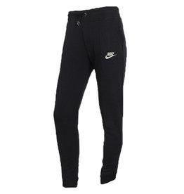 Nike Modern Pant