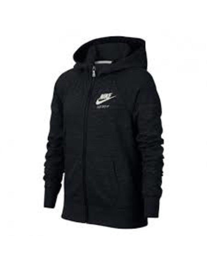 Nike Vintage Hoody