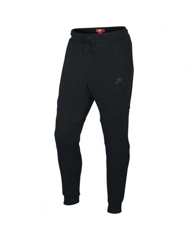 Nike Pant Jogger AV15