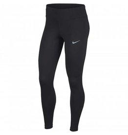 Nike Racer Tight