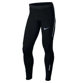 Nike Power Running Tight