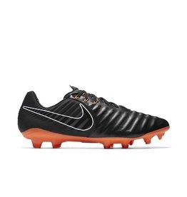 Nike Tiempo Legend 7 Pro FG
