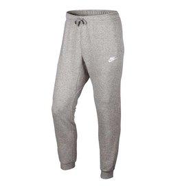 Nike Club Jogger
