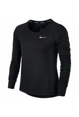 Nike Dry Miler Top Longsleeve