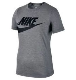 Nike Essential Tee Hbr