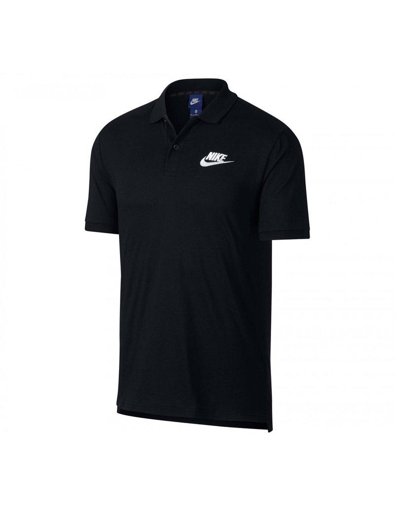 Nike Polo Pique Matchup