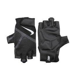 Nike Renegade Training Handschoenen