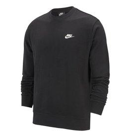 Nike Sportswear Club Sweater
