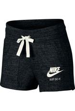 Nike Sportswear Vintage Short