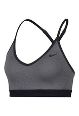 Nike Indy BH