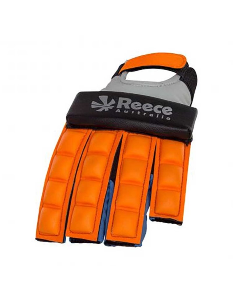 Reece Glove Half Finger