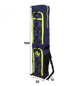 Reece Junior Stick Bag