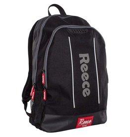Reece Derby Backpack