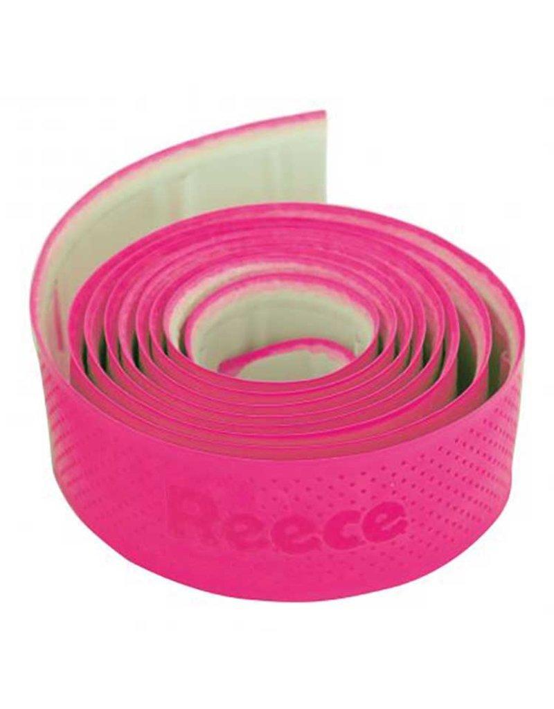 Reece Hockey Grip