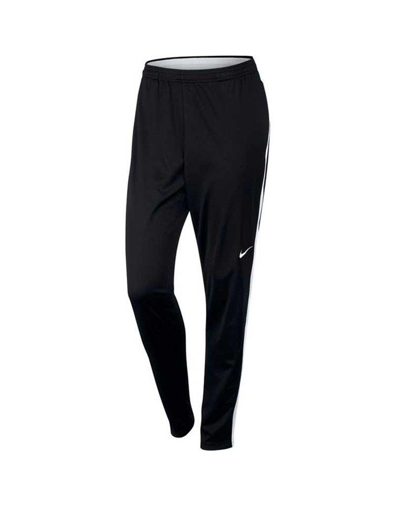 Nike Academy Broek W