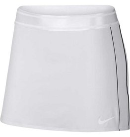 Nike Court Dry Skirt