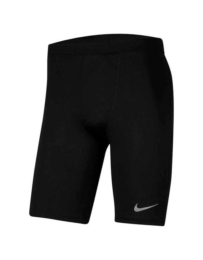 Nike Power Tight