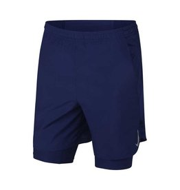 Nike Challenger 7 inch 2in1 Short