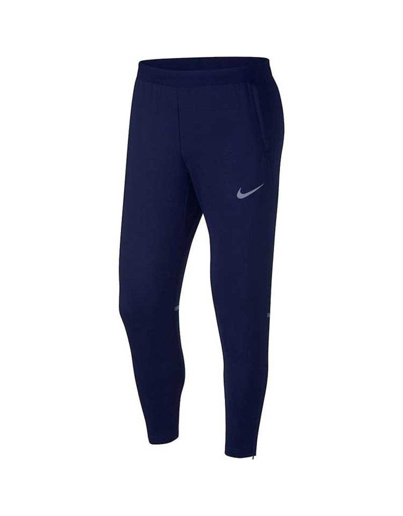 Nike Phenom Pant