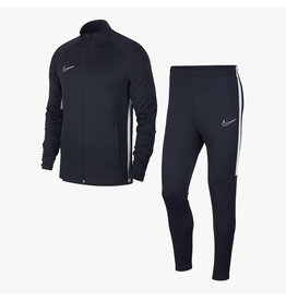 Nike Dry Academy Track Suit