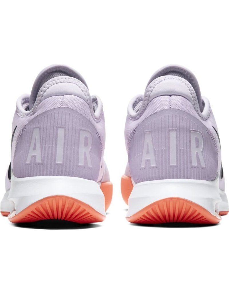 Nike Court Air Max Wildcard