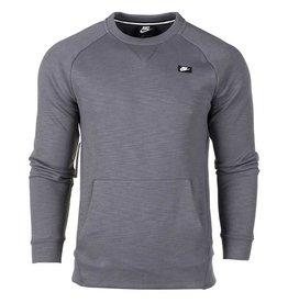 Nike Optic Fleece Crew Neck