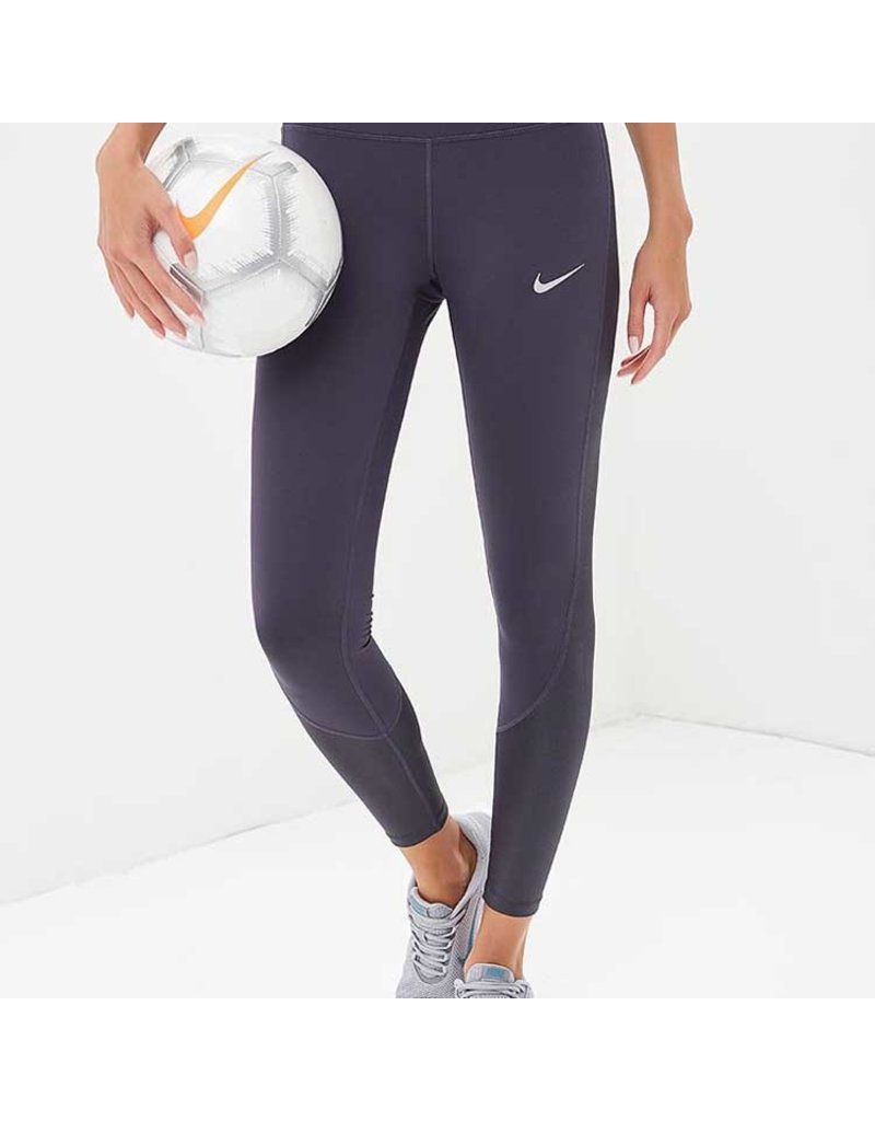Nike Tight