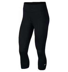 Nike Tight capri