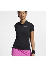 Nike Pure Tennis Polo