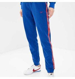 Nike NSW Pant
