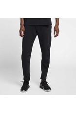 Nike Pant Nike