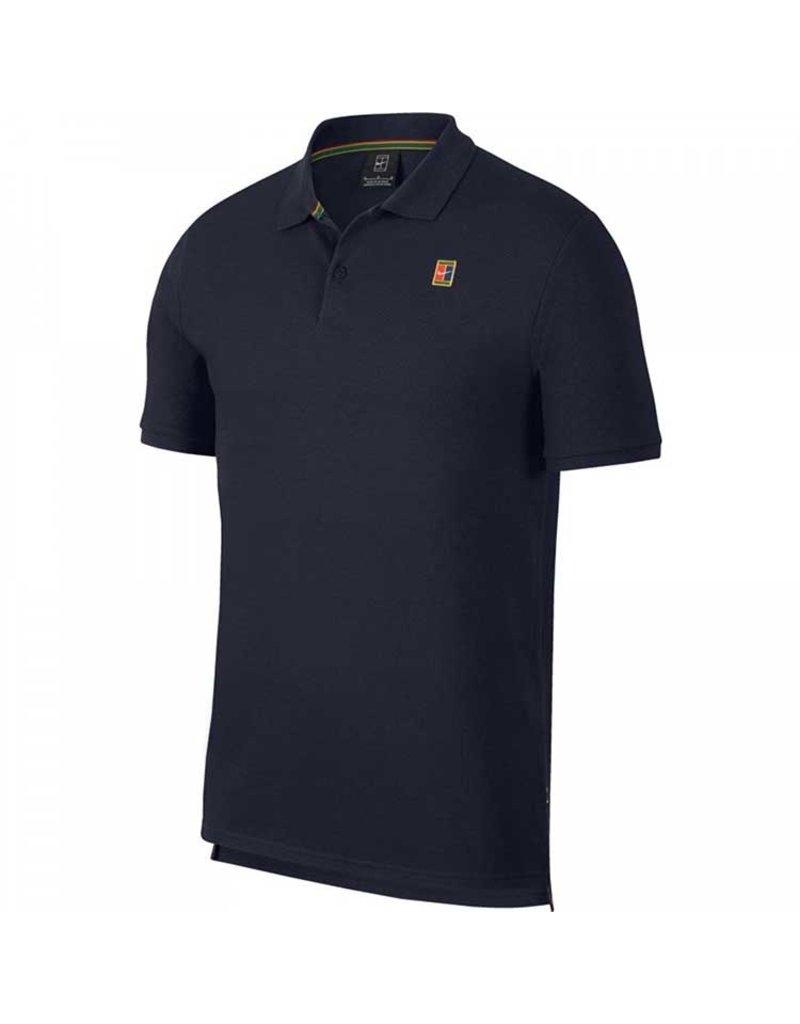 Nike Polo Court