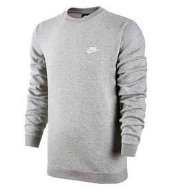Nike NSW Crew