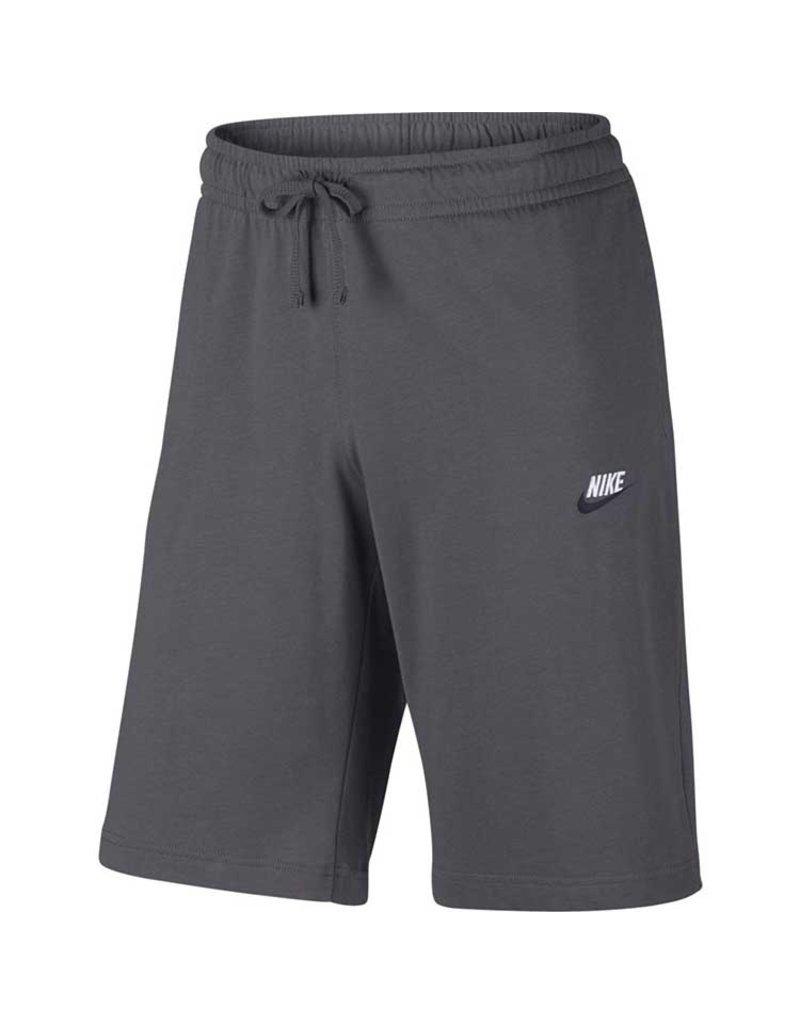 Nike Short NWS Club