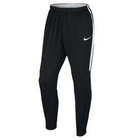 Nike Dri-Fit Academy Pant Junior