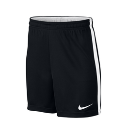 Nike Dri-Fit Academy Short Junior