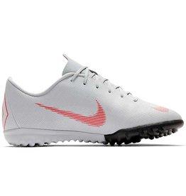 Nike Vapor 12 Academy Turf Junior