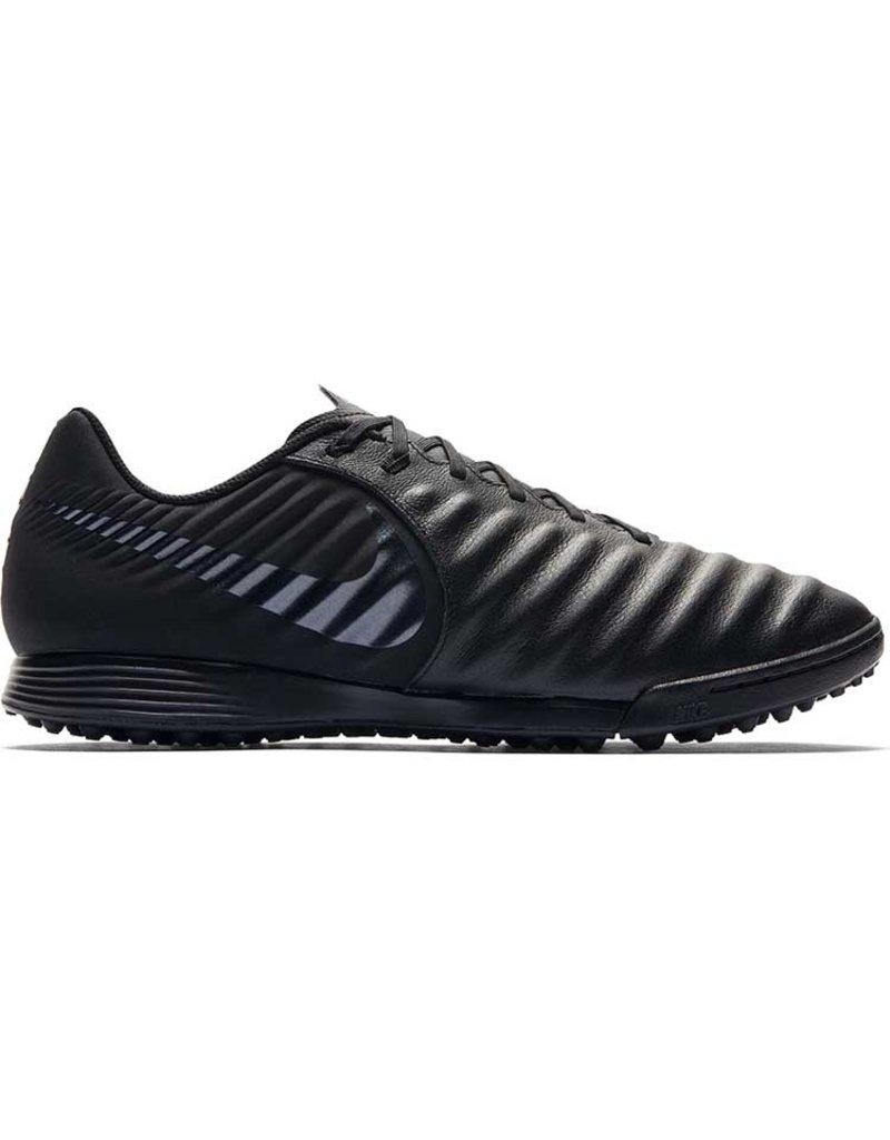 Nike LegendX 7 Academy Turf
