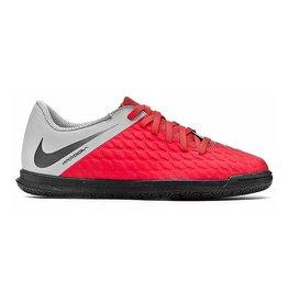 Nike Hypervenom 3 Club Indoor Junior