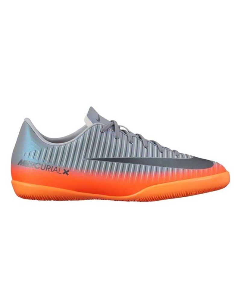 Nike Mercurial CR7 Indoor Junior