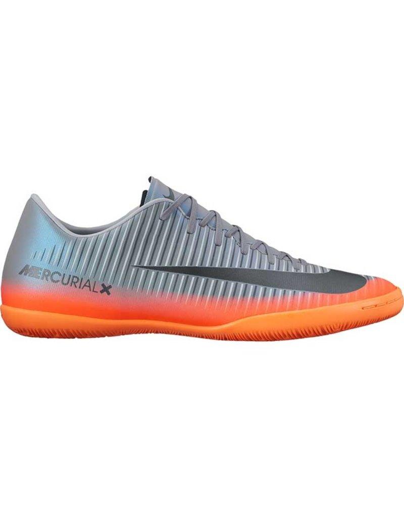 Nike Mercurial CR7 Indoor