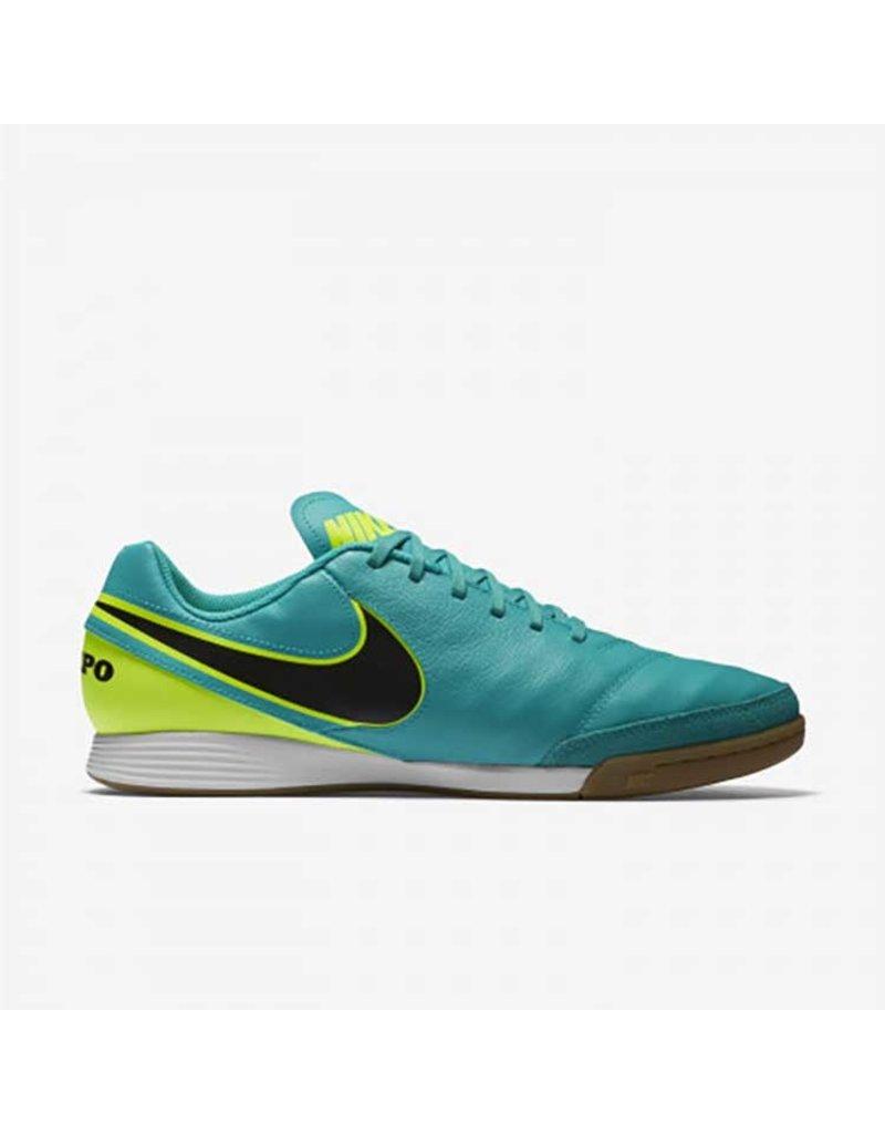 Nike Tiempo Genio 2 Leather Indoor