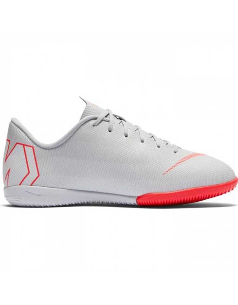 Nike Vapor 12 Academy Indoor Junior