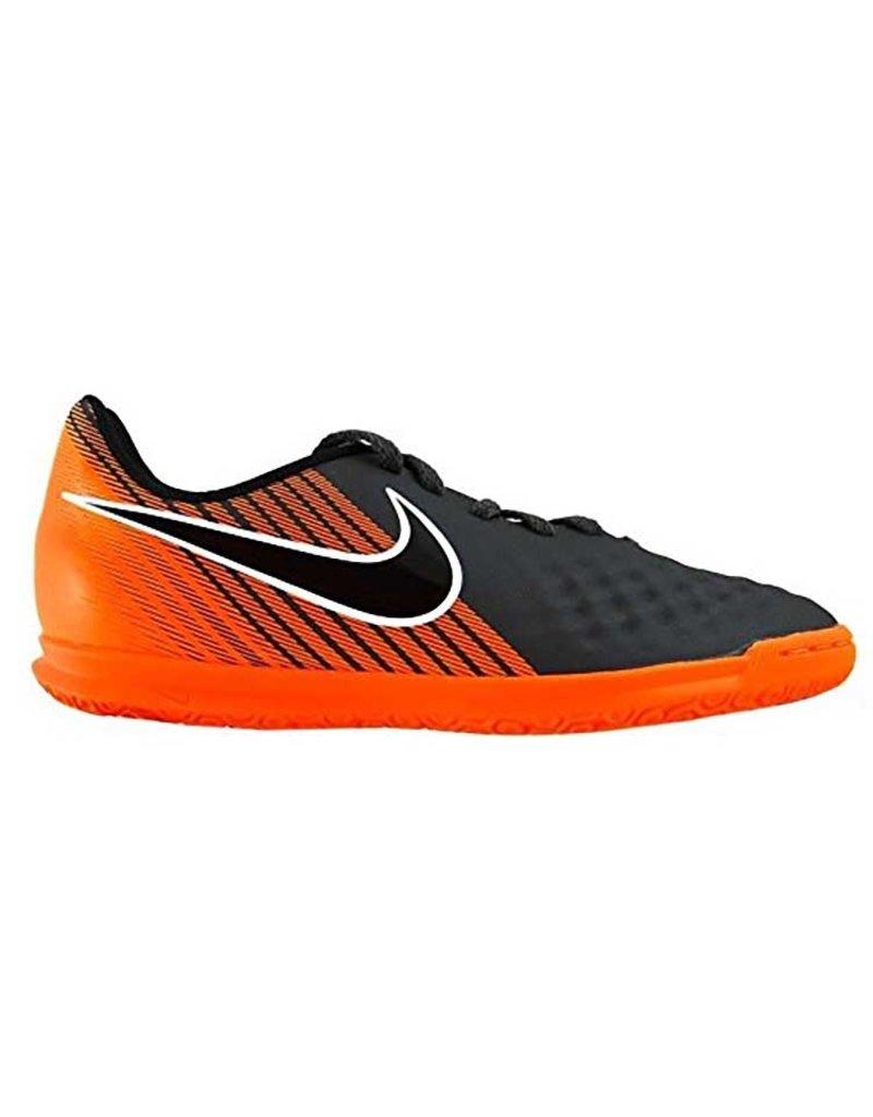 Nike Magista Obra 2 Club Indoor Junior