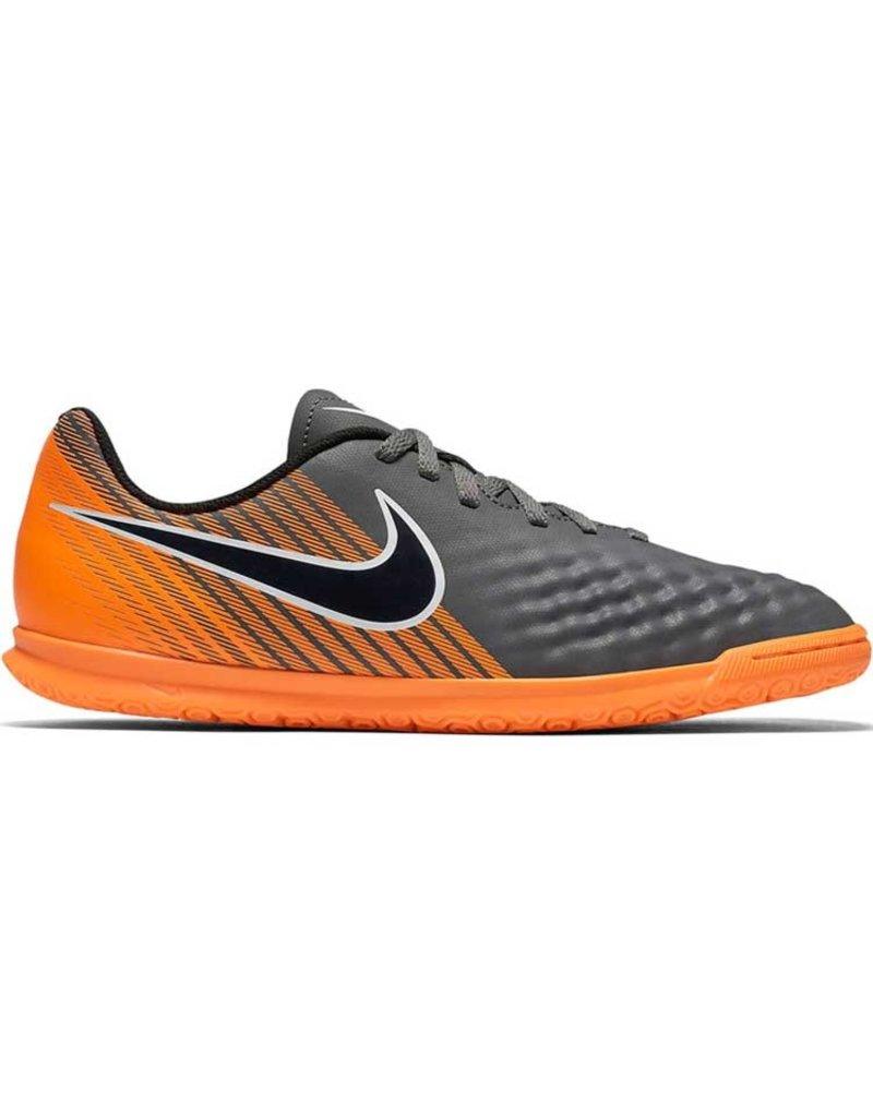 Nike Magista Obrex 2 Indoor