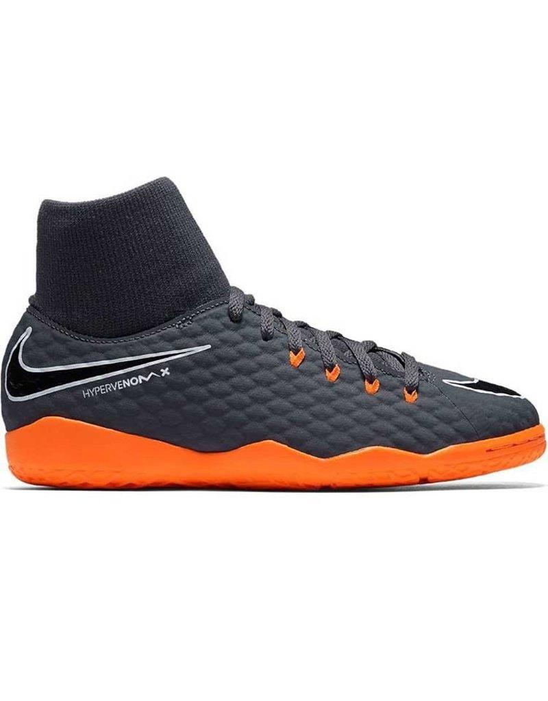Nike Hypervenom Phantom Indoor Junior