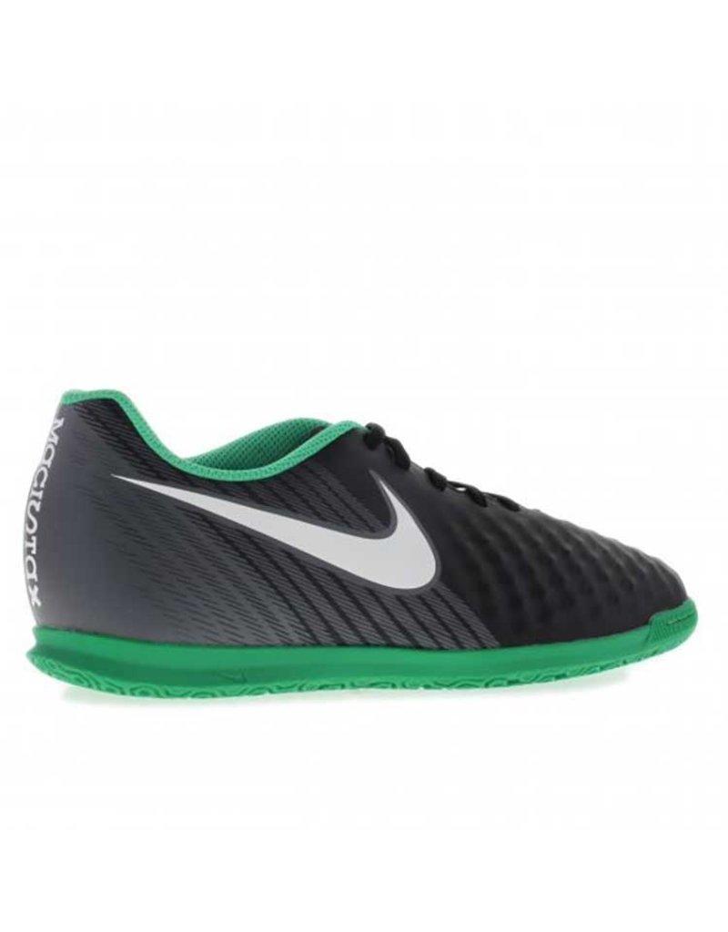 Nike MagistaX Ola Indoor