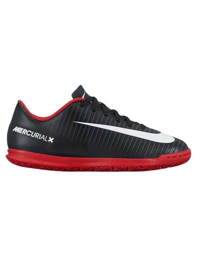 Nike MercurialX Vortex 2 Indoor Junior