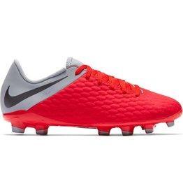 Nike Hypervenom 3 Academy FG Junior