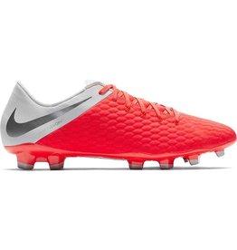 Nike Hypervenom 3 Academy